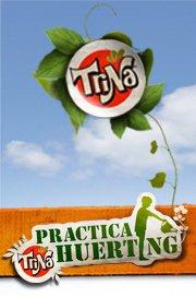 practica-huerting